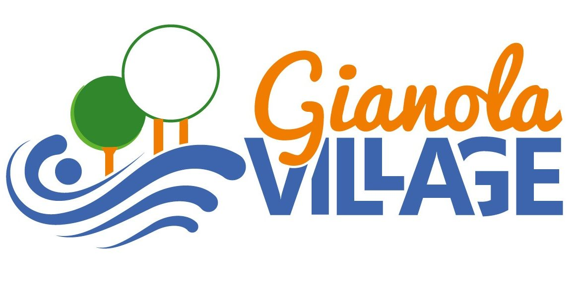 Gianola Village